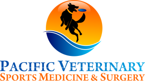 Pacific Veterinary Sports Medicine and Surgery